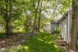 21538 Colonial Crt - Photo 31