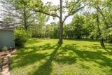 21538 Colonial Crt - Photo 34