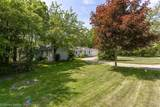 21538 Colonial Crt - Photo 35