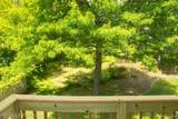 5658 Forest Green Dr - Photo 33