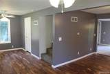 3215 Burnell Ave - Photo 10
