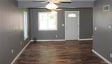 3215 Burnell Ave - Photo 11