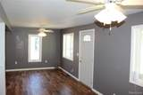 3215 Burnell Ave - Photo 12