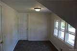3215 Burnell Ave - Photo 13