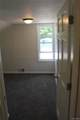 3215 Burnell Ave - Photo 15