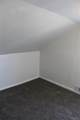 3215 Burnell Ave - Photo 16