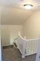 3215 Burnell Ave - Photo 17