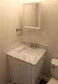 3215 Burnell Ave - Photo 19