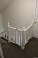 3215 Burnell Ave - Photo 20