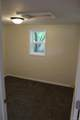 3215 Burnell Ave - Photo 21