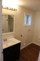 3215 Burnell Ave - Photo 22