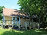 3215 Burnell Ave - Photo 23