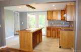 3215 Burnell Ave - Photo 4