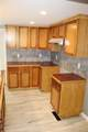 3215 Burnell Ave - Photo 5