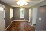 3215 Burnell Ave - Photo 8