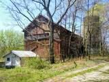 2921 Ludlow - Photo 4