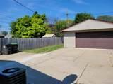 9053 Lincoln St - Photo 5