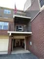 2845 Biddle Ave - Photo 23
