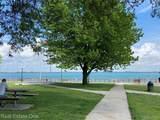 2845 Biddle Ave - Photo 6