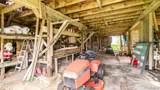 9800 Sargent Rd - Photo 42