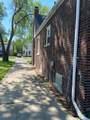 12631 Elmdale - Photo 2