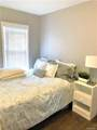 409 Evelyn Ave - Photo 16