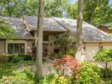 4463 Rolling Pine Dr - Photo 2