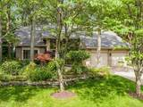 4463 Rolling Pine Dr - Photo 47
