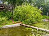 4463 Rolling Pine Dr - Photo 49