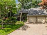 4463 Rolling Pine Dr - Photo 58