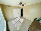 405 Lapointe Ave - Photo 15
