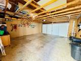 405 Lapointe Ave - Photo 4