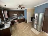 405 Lapointe Ave - Photo 8