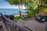 8286 Lakeshore Rd - Photo 18