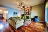 8286 Lakeshore Rd - Photo 63