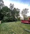18128 Cedar Island Blvd - Photo 20