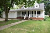 900 Murray Dr - Photo 1