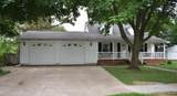 900 Murray Dr - Photo 2