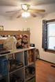 900 Murray Dr - Photo 23