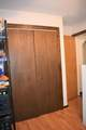 900 Murray Dr - Photo 24