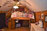 900 Murray Dr - Photo 27