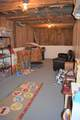 900 Murray Dr - Photo 29