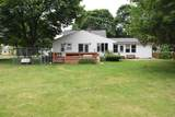 900 Murray Dr - Photo 34