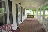 900 Murray Dr - Photo 4