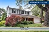 2870 Page Ave - Photo 1