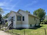 493 Tennessee St - Photo 1