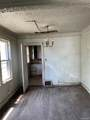 493 Tennessee St - Photo 10