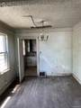 493 Tennessee St - Photo 11