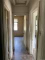 493 Tennessee St - Photo 14