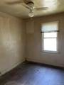 493 Tennessee St - Photo 15